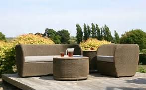 Rattan Garden Chairs Cheap by 25 Stunning Garden Furniture Inspiration