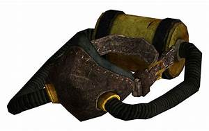 Rebreather The Vault Fallout Wiki Fallout 4 Fallout