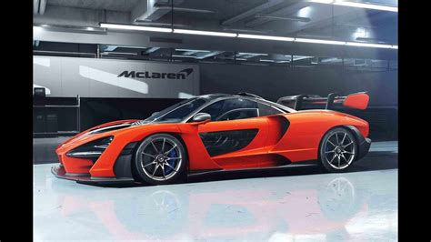 Top 5 Amazing Sports Cars Are Coming Up In 2019 Youtube