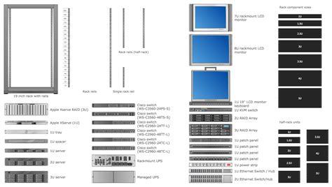 server computer  networks