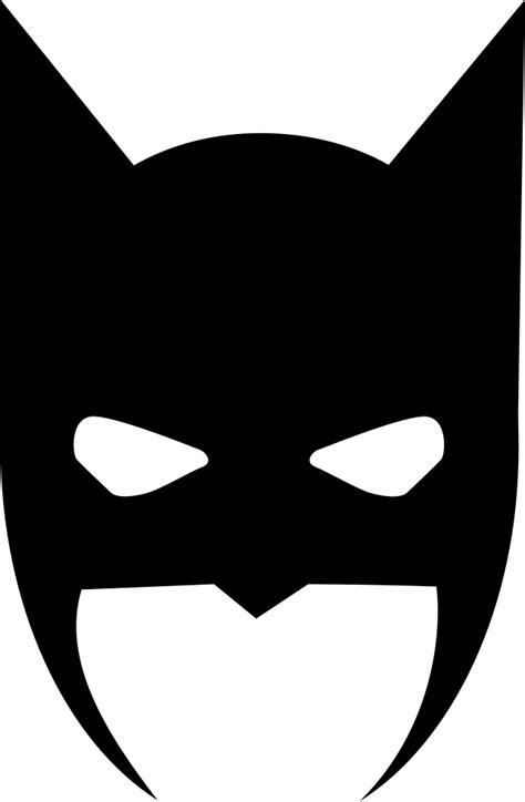 batman svg png icon