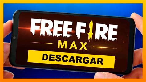 This is the first and most successful pubg clone for mobile devices. Cómo DESCARGAR FREE FIRE MAX en PLAY STORE ANDROID 2021 ...