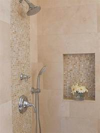 shower tile design ideas 30 great pictures and ideas of neutral bathroom tile designs ideas