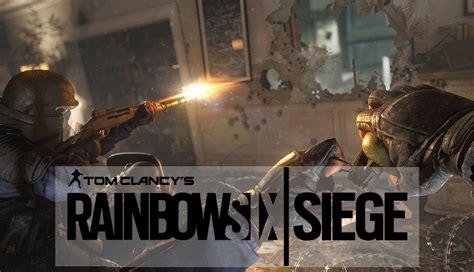 siege ugc rainbow six siege 17 gehen sie weiter es ist nix