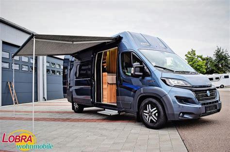 Kastenwagen Knaus Boxstar Solution 600 Wohnmobil F 252 R 4 Personen Top