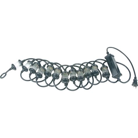 flash rope strobe chain party effects light effects