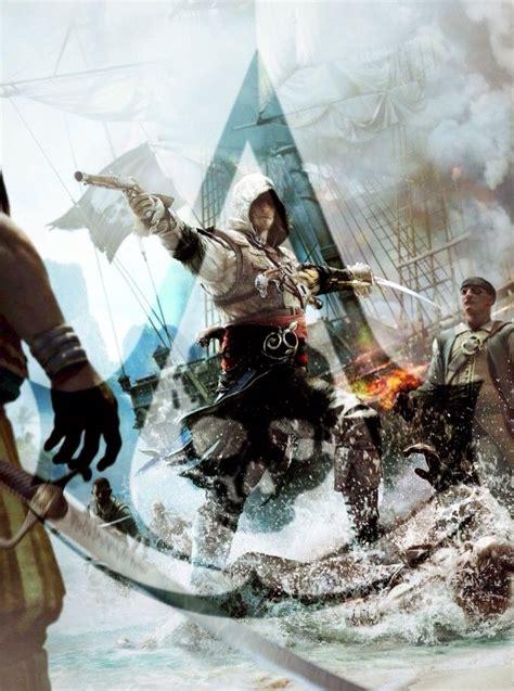 black flag best assassins creed 17 best images about assassin s creed black flag on