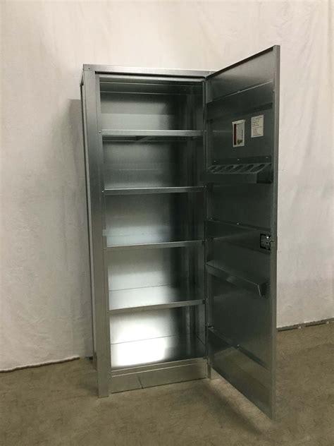 outdoor metal storage cabinet metal storage cabinets for any purpose indoor outdoor