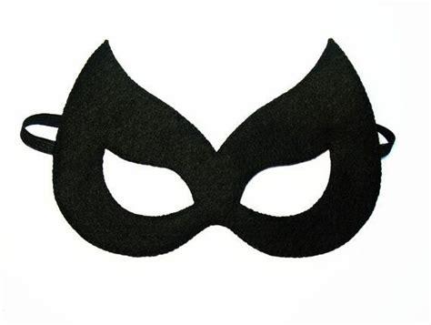 catwoman mask template batgirl mask catwoman mask
