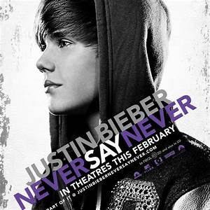 Paroles Born To Be Somebody Justin Bieber