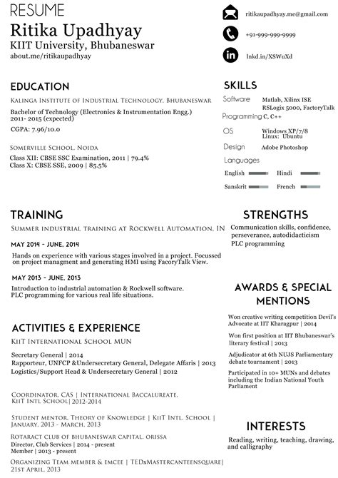 make my resume online how to create my own resume axiomseducation com