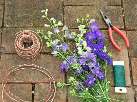fiori secchi ortensie speciale moda donna primavera estate seccare le ortensie