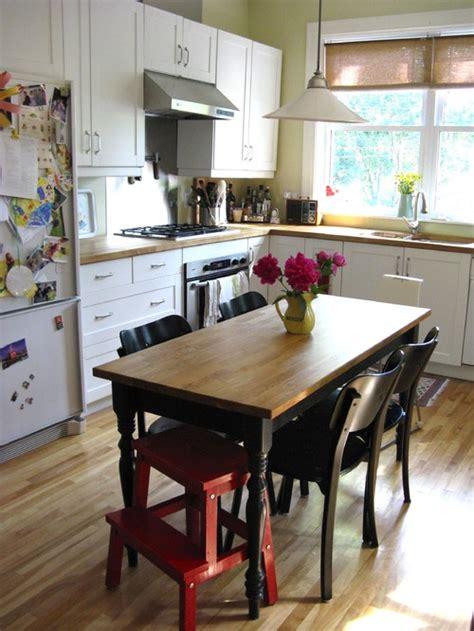eat  kitchens  put  dining room  shame