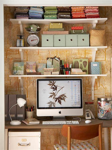 office desk storage ideas 2013 home office storage ideas simple home decoration
