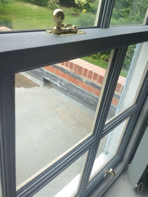 sash window repairs homebuilding renovating