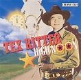 High Noon: 1942-1952 - Tex Ritter | Songs, Reviews ...