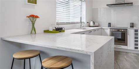pictures of white kitchen cabinets with granite european made diy and kitset kitchens kitchen cabinets