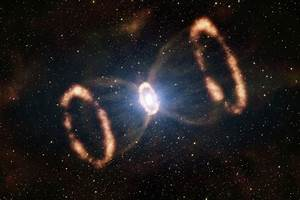 Top Space Stories of 2015: Deciphering a famous supernova ...