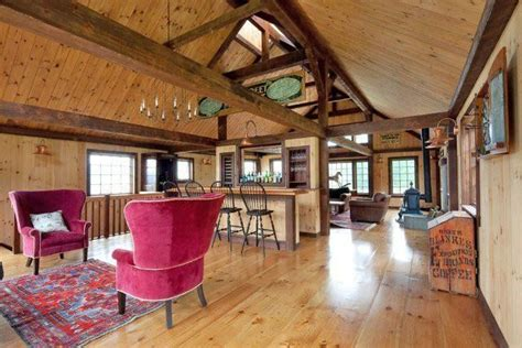 1000+ images about pole barn apartment ideas on Pinterest