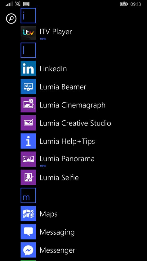 lumia apps on windows phone clintonfitch