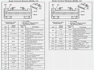 Pioneer Avh P8400bh Wiring Diagram