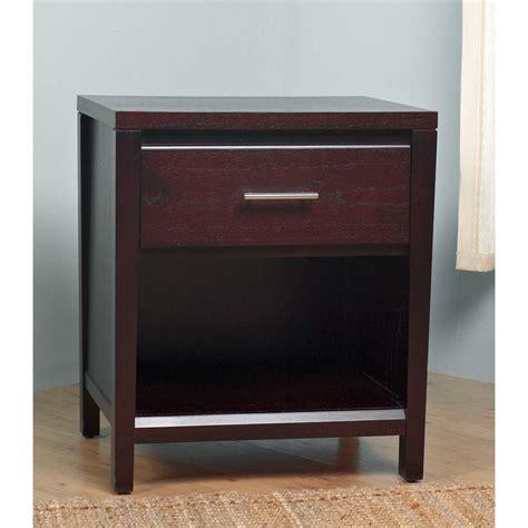 phoenix nightstand american home furniture store