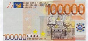 Fertighäuser Bis 100 000 Euro Schlüsselfertig : 100000 euro kredit fototapete geld kredit 100000 euro million 100000 euro million stock photo ~ Sanjose-hotels-ca.com Haus und Dekorationen