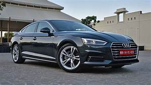 Audi A5 2017 Preis : audi a5 sportback 2017 price mileage reviews ~ Jslefanu.com Haus und Dekorationen