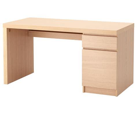 bureau en pin ikea ikea office furniture in gray furniture ikea office