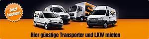 Transporter Mieten Günstig : transporter mieten sixt lkw vermietung wien ~ Watch28wear.com Haus und Dekorationen