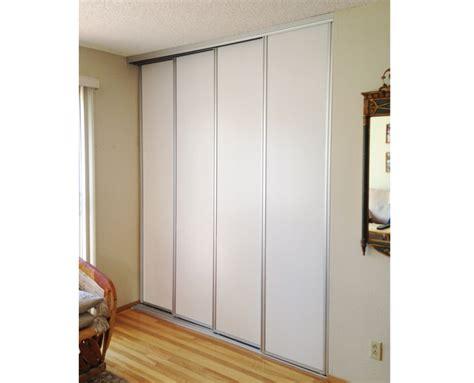 white 3 panel sliding closet doors closet door repairs and replacement san jose san