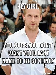 Best Ryan Gosling Memes Ideas And Images On Bing Find What You