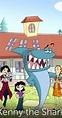Kenny the Shark (TV Series 2003–2005) - IMDb