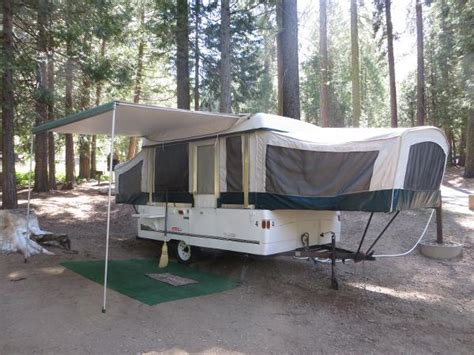 camp edison  reservations