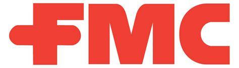 FMC Pumps | FMC Technologies | John Bean Pump | JB ...