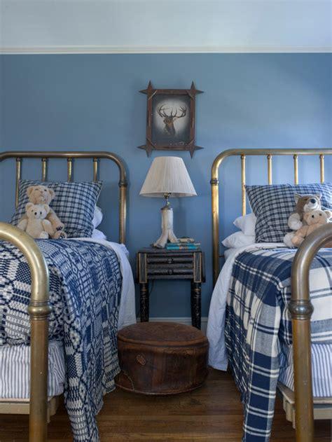 beautiful bedroom   choose bedding town