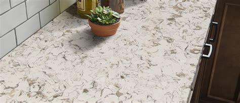 how to purchase granite countertops montclair white ta countertop discounts