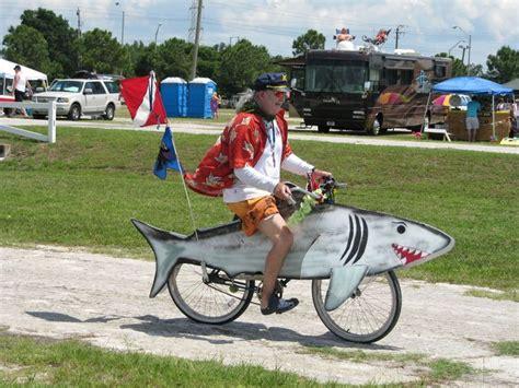 25+ Best Ideas About Bike Parade On Pinterest