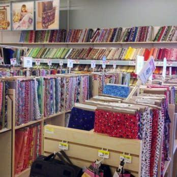 joann fabrics  crafts    reviews fabric