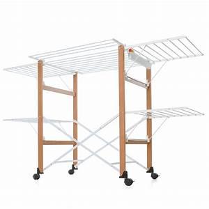 Sechoir A Linge Ikea : stendibiancheria gulliver ~ Dailycaller-alerts.com Idées de Décoration