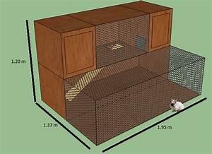 Kaninchenstall Selber Bauen Für Draußen : hasenstall bauen bauanleitung f r hasenstall fotos ~ Lizthompson.info Haus und Dekorationen