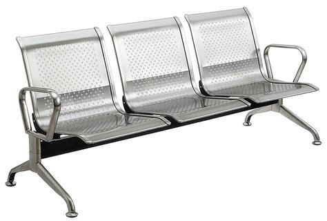 m 233 tal salle d attente chaises client chaises d attente