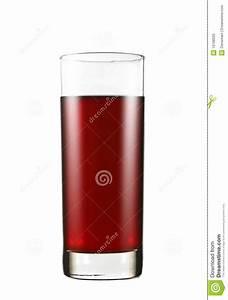 Glass Of Grape Juice Stock Photos - Image: 13708333