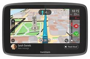 Meilleur Gps Auto : tomtom go satellite navigation range adds wi fi updates more features autoevolution ~ Medecine-chirurgie-esthetiques.com Avis de Voitures