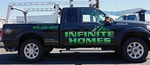 truck lettering nj vehicle wraps trailer lettering van With big truck lettering