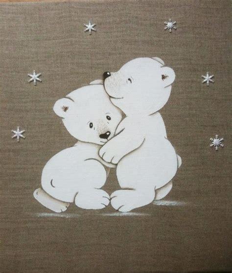 tapis ourson chambre bébé davaus tapis chambre bebe winnie l ourson avec des
