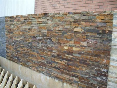 wall slate wfcm china manufacturer other