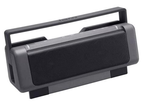 Hmdx Jam Party Bluetooth Wireless Speaker