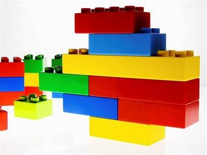 Lego Blocks Building Play Toys Build Children