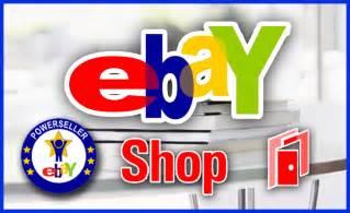 Ebay Store Logo Ebay Store Logo Download